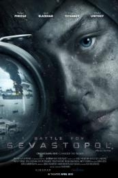 Battle for Sevastopol (Bitva za Sevastopol) (2015)