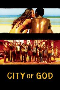 City of God (Cidade de Deus) (2002)