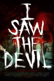 I Saw the Devil (Ang-ma-reul bo-at-da) (2010)