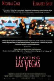 Leaving Las Vegas (1995)