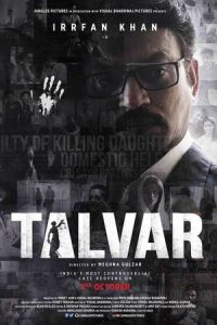 Nonton Talvar (2015) Film Subtitle Indonesia Streaming Movie Download Gratis Online