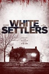 The Blood Lands (White Settlers) (2014)