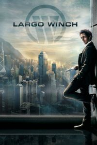 The Heir Apparent: Largo Winch (Largo Winch) (2008)