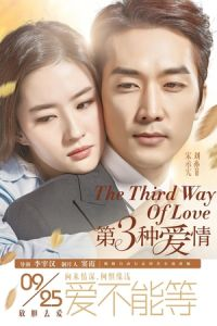The Third Way of Love (Di san zhong ai qing) (2015)