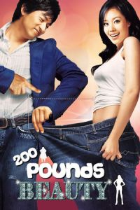 200 Pounds Beauty (Minyeo-neun goerowo) (2006)