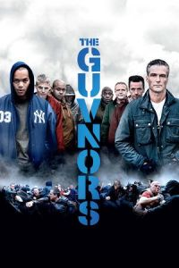 The Guvnors (2014)