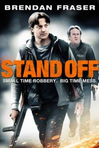Stand Off (Whole Lotta Sole) (2011)