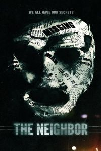 The Neighbour (The Neighbor) (2016)