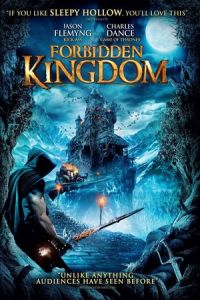 Forbidden Kingdom (Viy) (2014)