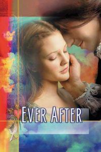 Ever After: A Cinderella Story (EverAfter) (1998)