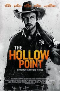 Nonton The Hollow Point (2016) Film Subtitle Indonesia Streaming Movie Download Gratis Online