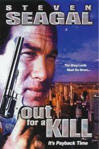 Out for a Kill (2003)