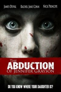Nonton The Abduction of Jennifer Grayson (Stockholm) (2017) Film Subtitle Indonesia Streaming Movie Download Gratis Online
