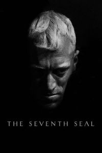 The Seventh Seal (Det sjunde inseglet) (1957)
