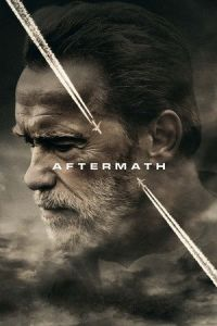 Aftermath (2017)