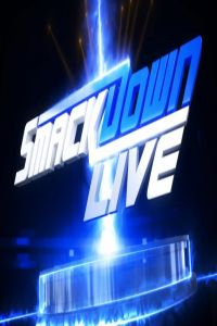 WWE SmackDown Live 03 28 17 (2017)