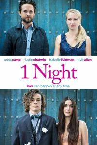 1 Night (One Night) (2016)