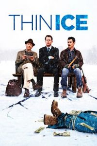 Thin Ice (The Convincer) (2011)