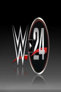 WWE 24 S01E10 WrestleMania Monday