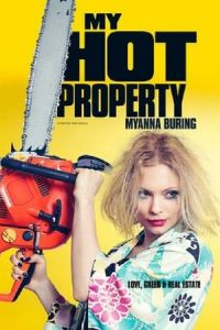 Hot Property (2016)