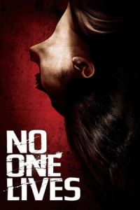 No One Lives (2012)