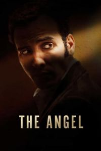 The Angel(2018)