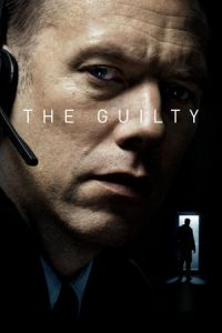 The Guilty (Den skyldige) (2018)