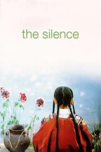 The Silence (Sokout) (1998)