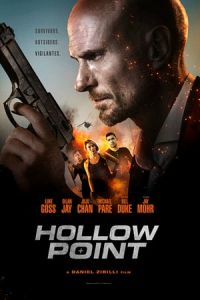 Hollow Point (2019)