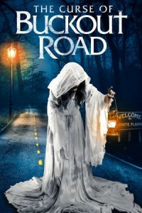 The Curse of Buckout Road (Buckout Road) (2017)