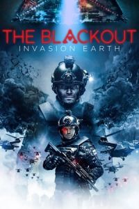 The Blackout (Avanpost) (2019)