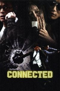 Connected (Bo chi tung wah) (2008)