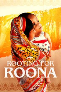 Rooting for Roona (2020)