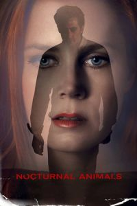 Nonton Nocturnal Animals (2016) — HD BluRay