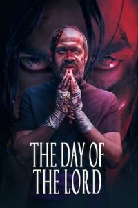 Menendez: The Day of the Lord (Menendez Parte 1: El dA­a del SeA±or) (2020)