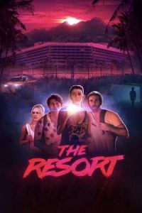 The Resort (2021)